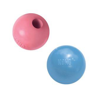 Puppy-Ball-700x700