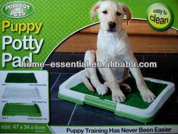 puppy-potty-pad.jpg_350x350